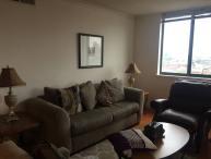 Baltimore Condo With 3 Bedroom and 2.5 Bathroom