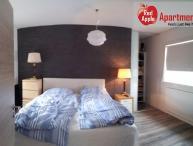 Large Apartment In Reykjavik Center - 7224