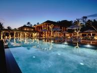 Stunning 15 Bedroom Villa in Dikwella