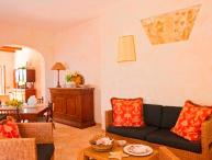 Marsala holiday rental in front of island Mozia