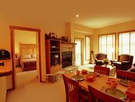 Fernie Snow Creek Lodge 1 Bedroom Condo with Incredible Location