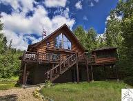 Cedar Crest - Relaxing atomosphere with serene views