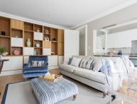 onefinestay - Bullingham Mansions private home