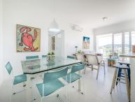 Modern 2 Bedroom Apartment in Lagoa