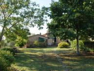 4 bedroom Villa in Siena, Siena and surroundings, Tuscany, Italy : ref 2383127