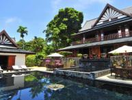 Andaman Residences - 105 Villa Naka Wanna