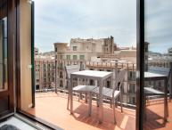 Apartment Near Plaza Catalunya in Barcelona - Loreto