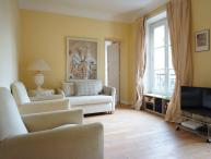 207018 - rue de Grenelle - PARIS 7
