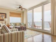 Indigo Condominiums W0901 Plus Cabana
