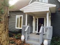 Stillwaters Cottage