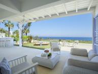 PRNC19 Protaras Seashore Villa 2