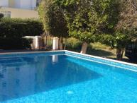 PRNV4 Villa Buena Vista