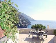 Villa Ursula A