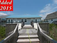 N. Shore Dr. 322 -2BR_DUP_OF_4