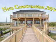 New River Inlet Rd 1208 -4BR_SFH_OF_12