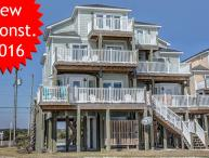 Professionally Decorated, Everything New!! Community Pool, Elevator, Internet!!  Discounts Available- See Description!!