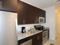 Contemporary 1 Bedroom, 1 Bathroom Apartment in Boston