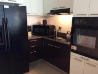 Modern and Convenient 1 Bedroom Unit - Cambridge