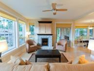 2 Bedroom Condo | Painted Boat Resort, Sunshine Coast