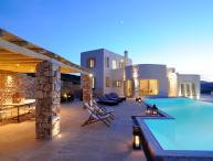 Villa Apix