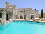 Villa Eris