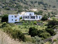 Villa Pabolis