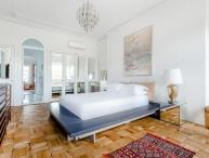 onefinestay - Adelphi Street II private home