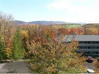 Beaver Ridge 260