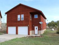 Hidden offers a relaxing Pagosa Springs vacation in this pet friendly home.