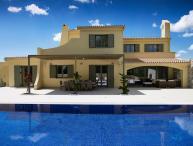 Villa Otis