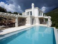 Villa Xolis