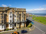 Apartment 2, Fayvan located in Whitby, North Yorkshire