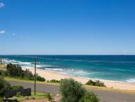 Beach Break Wombarra