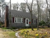 Cozy Home in Great Brewster Location!