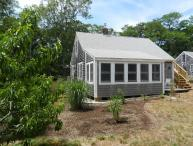 Renovated 2 Bedroom Cottage in Harwich