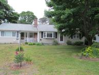 Updated West Yarmouth Home!