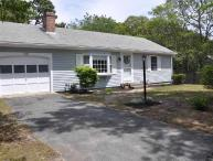 Newly renovated ranch with 2 spacious bedrooms