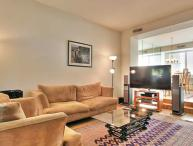 Furnished Executive Town Home In North San Jose