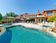One & Only - Villa Cortez