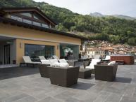 Menaggio Retreat 1 Lake Como villa to let, Lake Como Rental, Menaggio villa rental, Italian Lakes villa rental