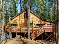 (2N) Big Pine Lodge