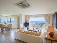 PRSB202 Alia Sirina Seafront Suite