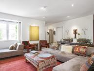 onefinestay - Monument Street private home