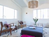 onefinestay - Victoria Avenue private home