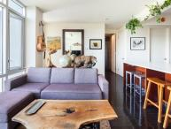 One Fine Stay - McCarren Park apartment