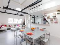 onefinestay - Rue d'Amsterdam II private home