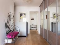 onefinestay - Rue de Charonne private home