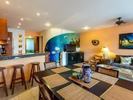 Casa Margarita (8140) - Beautifully Furnished, Heated Pool
