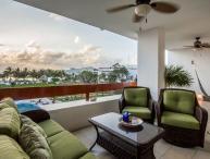 Casa Gonzales (7330) - Penthouse, Beach and Ocean Views
