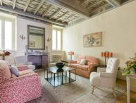 onefinestay - Via Giulia private home